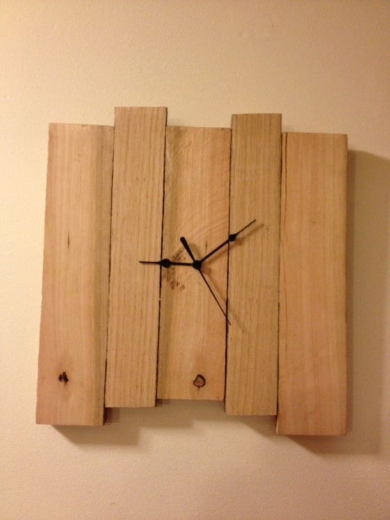 Nokw Awesome Wood Projects