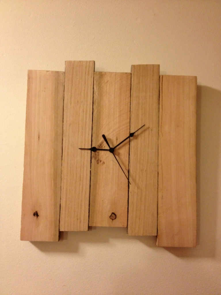 pinterest wood projects